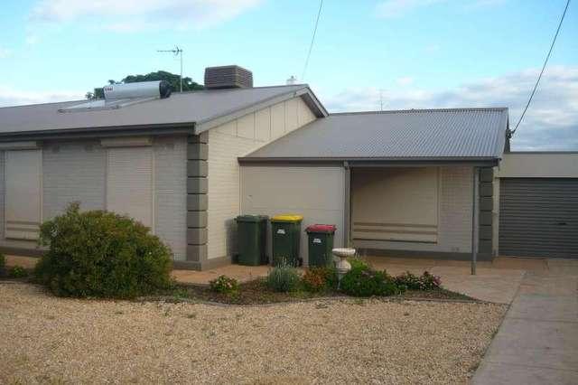 35 Scott Street,, Whyalla SA 5600