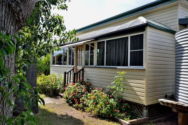 43 Grafton Street, Warwick QLD 4370