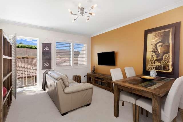 8/9 Frazer Street, Collaroy NSW 2097
