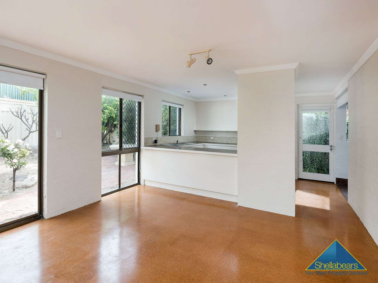 Main view of Homely house listing, 4/2 Wellington Street, Mosman Park, WA 6012