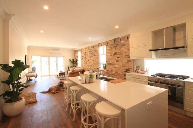 44 Duntroon Street, Hurlstone Park NSW 2193
