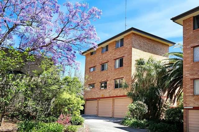 1/17 Payne Street, Mangerton NSW 2500