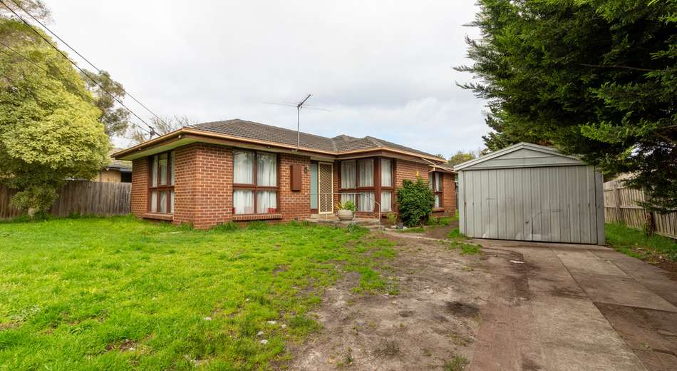 9 Barry Street, Seaford VIC 3198