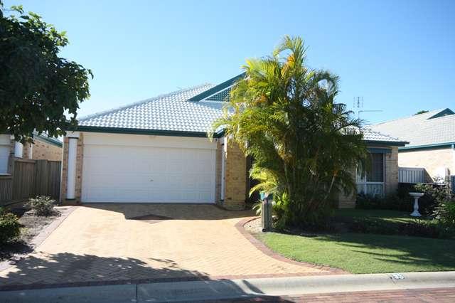 33 Quayside Court, Tweed Heads NSW 2485