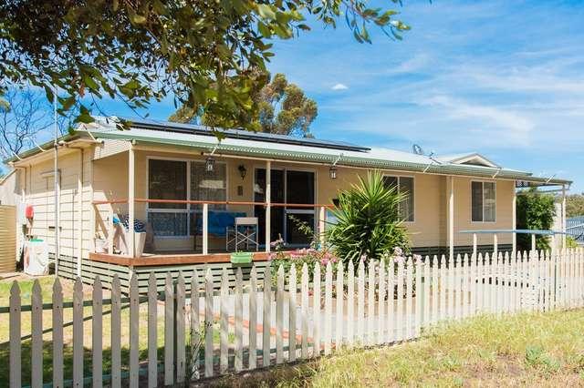 35-37 Railway Terrace Edillilie via, Cummins SA 5631