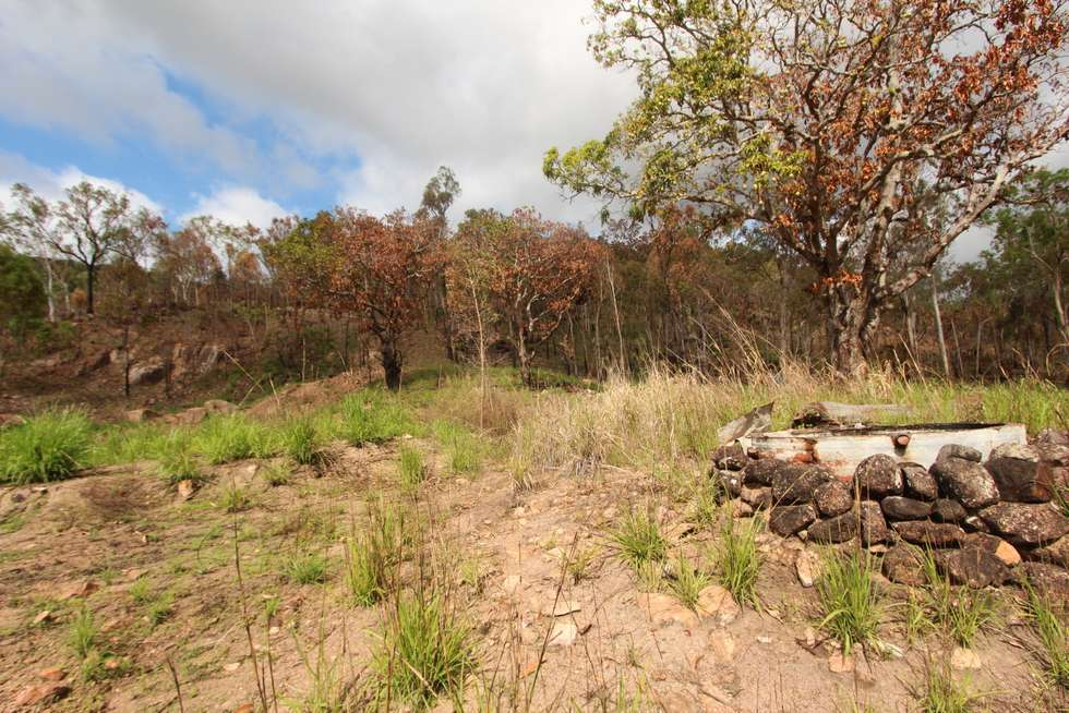 Third view of Homely residentialLand listing, Lot 9 Studs Road, Coolbie QLD 4850