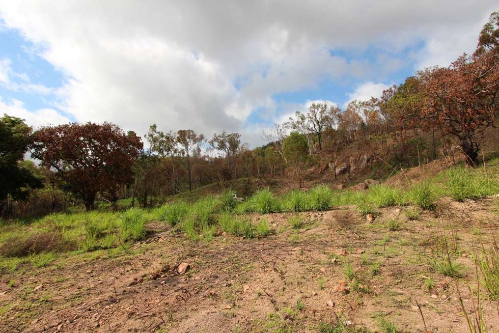 Fourth view of Homely residentialLand listing, Lot 9 Studs Road, Coolbie QLD 4850