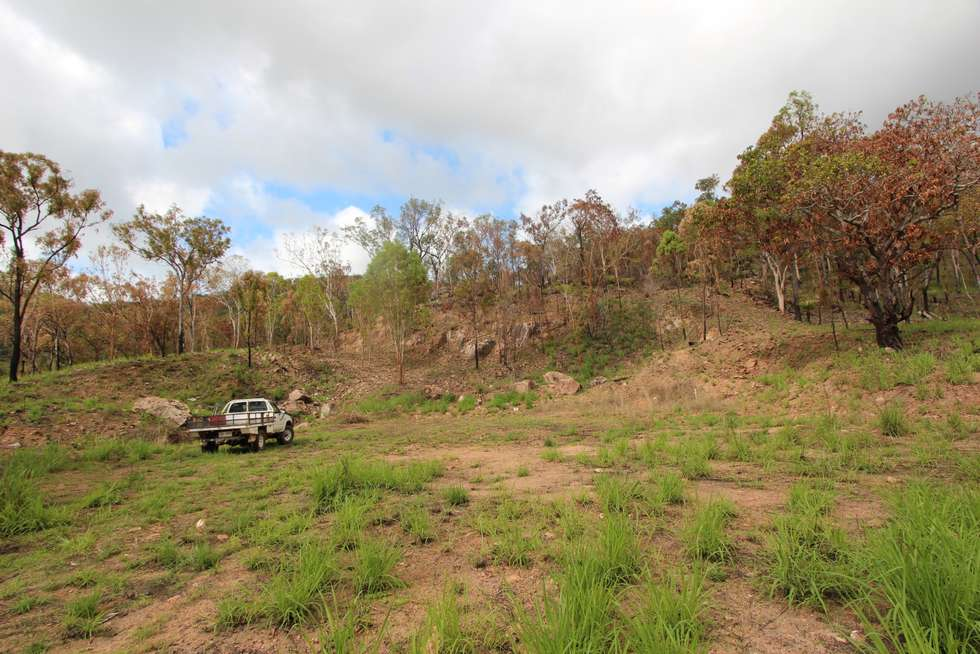 Fifth view of Homely residentialLand listing, Lot 9 Studs Road, Coolbie QLD 4850