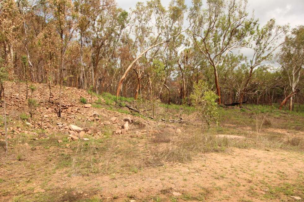 Fourth view of Homely residentialLand listing, Lot 8 Studs Road, Coolbie QLD 4850