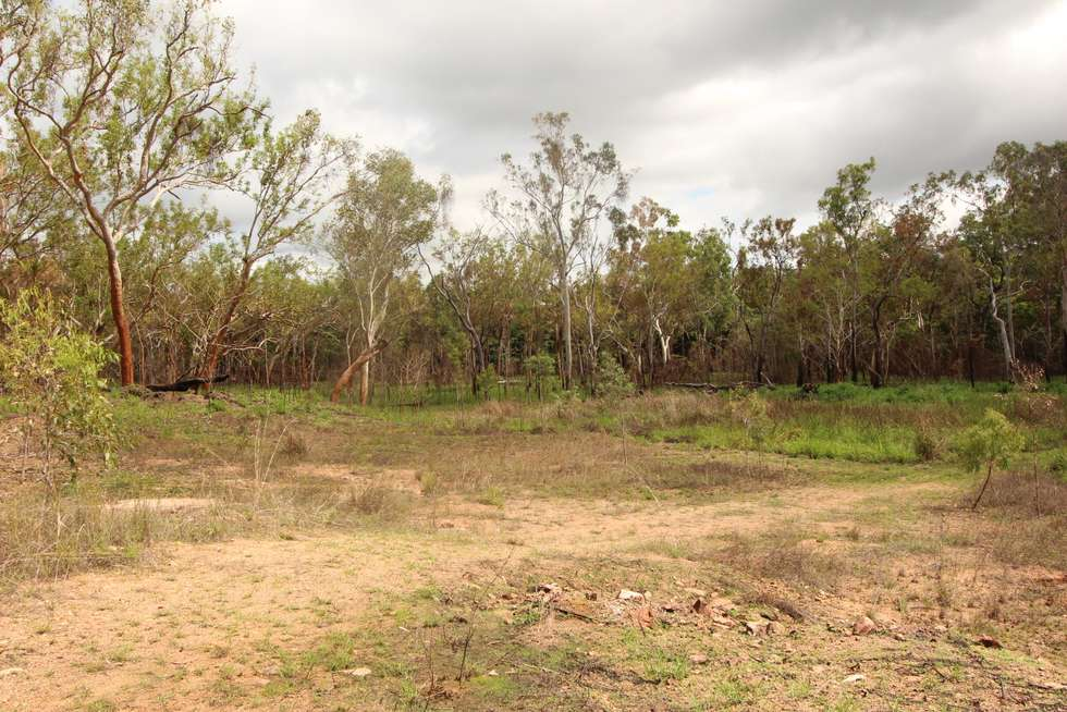 Fifth view of Homely residentialLand listing, Lot 8 Studs Road, Coolbie QLD 4850