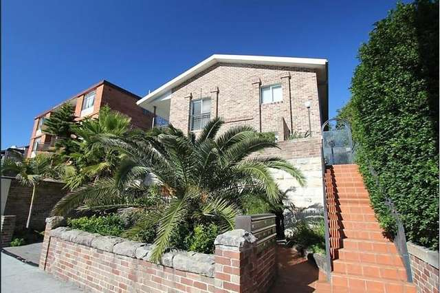 9/314 Clovelly Road, Clovelly NSW 2031