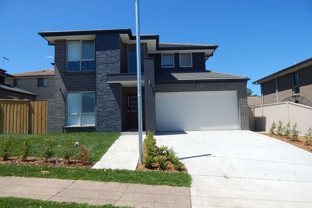 179 Northcott Road, Blacktown NSW 2148