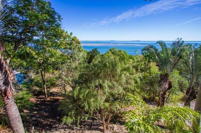 592 Captain Cook Drive, Seventeen Seventy QLD 4677