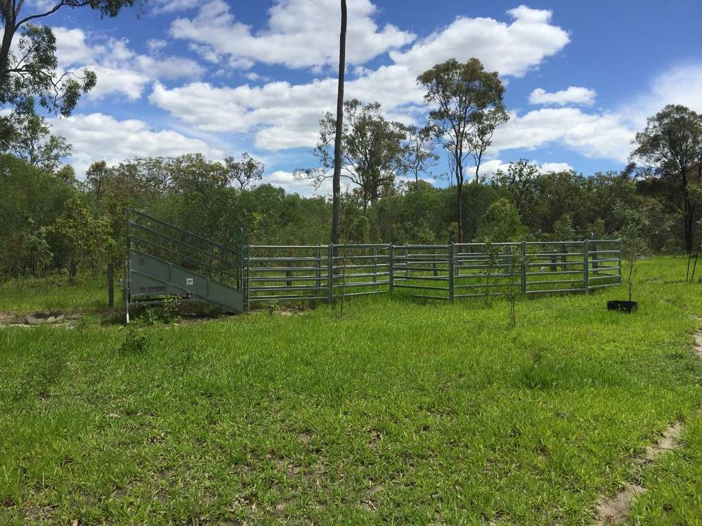 Main view of Homely  listing, L25 Creevey Drive, Captain Creek, QLD 4677