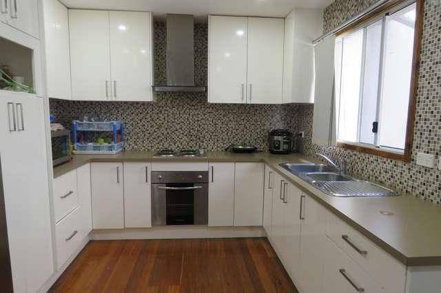110a High Street,, Cabramatta West NSW 2166
