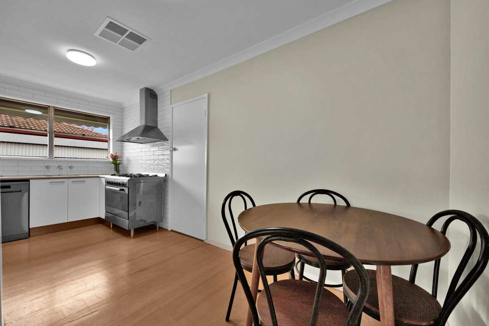 Third view of Homely house listing, 45 Anderson Street, Wodonga VIC 3690