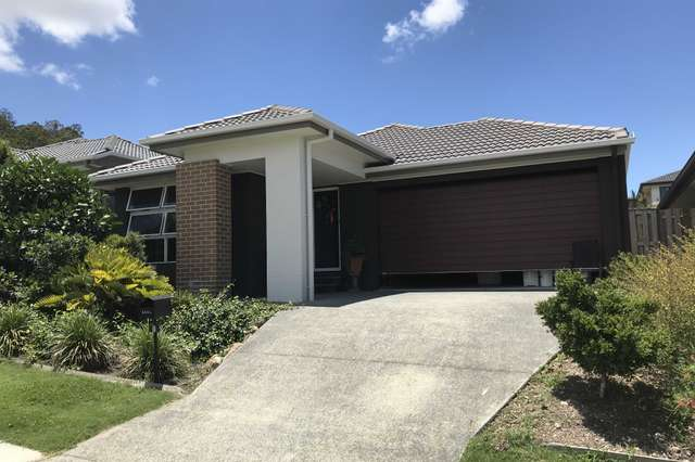 2 Mehi Lane, Upper Coomera QLD 4209