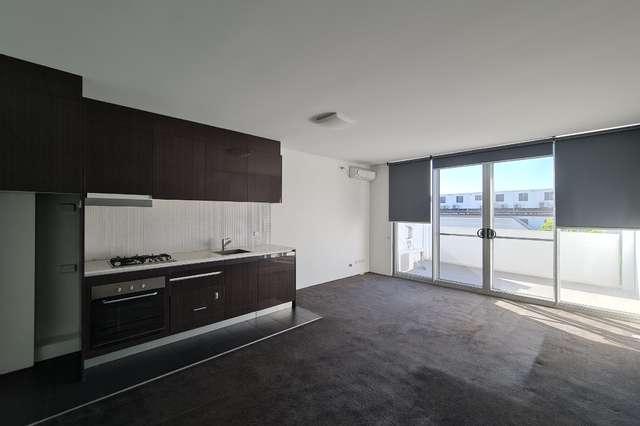 15/119 Parramatta Road, Camperdown NSW 2050