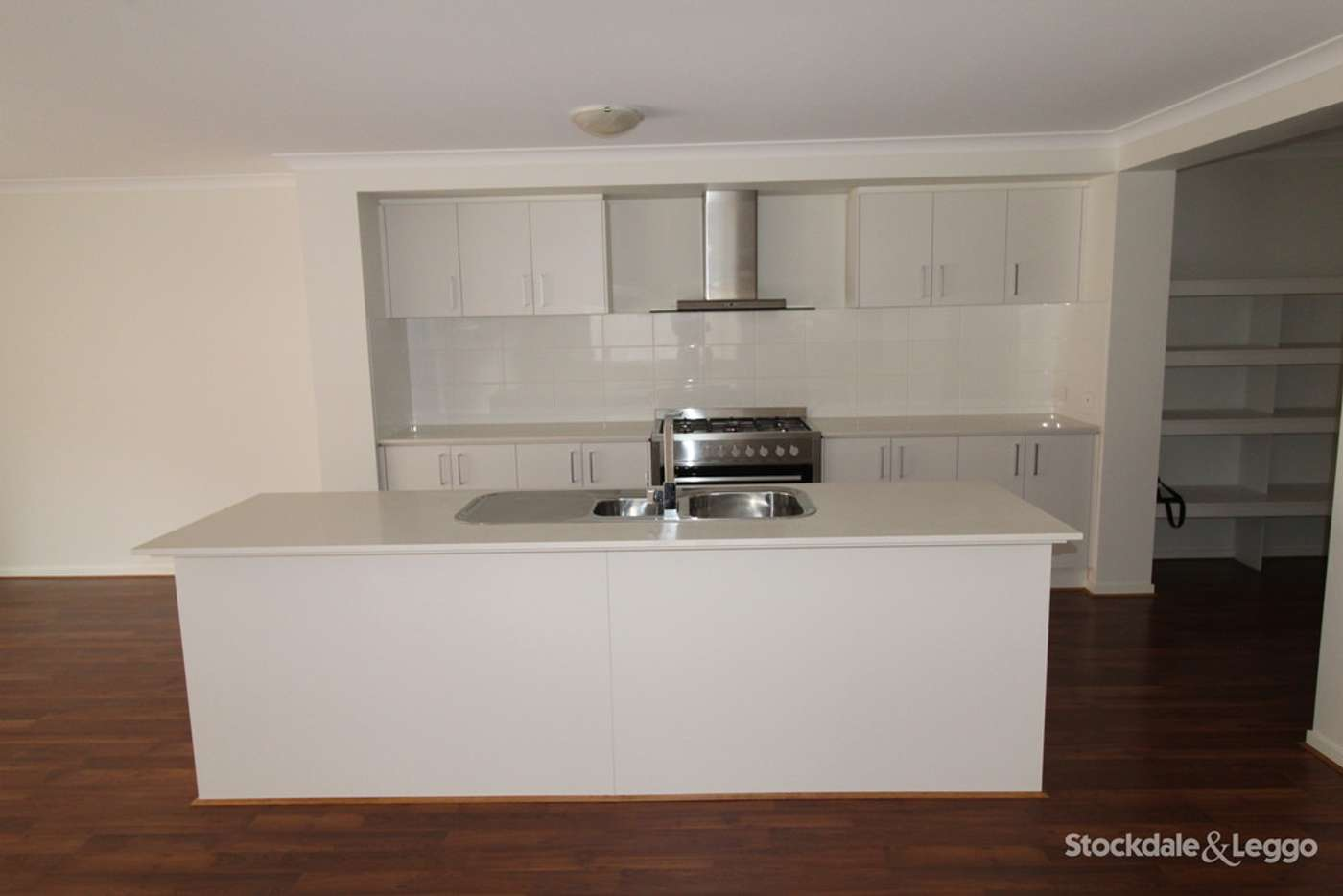 Sixth view of Homely house listing, 70 Seagrass Crescent, Point Cook VIC 3030