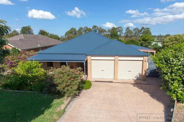 24 Carlisle Place, Morpeth NSW 2321