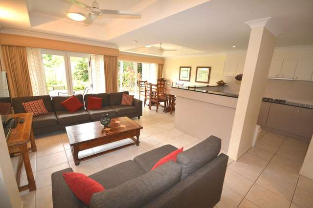 16/24-70 Nautilus Street (Paradise Links), Port Douglas QLD 4877