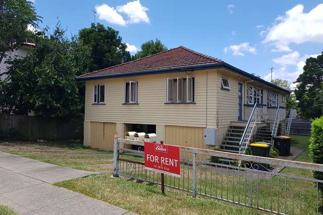 2/13 Ellena Street, Paddington QLD 4064