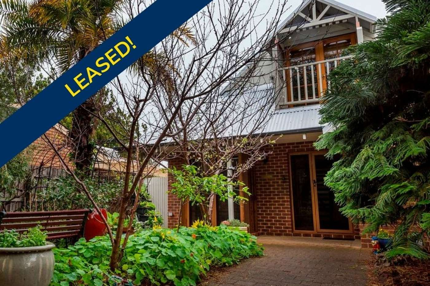 Main view of Homely house listing, 97 Clifton Street, Nedlands WA 6009