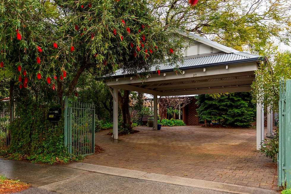 Third view of Homely house listing, 97 Clifton Street, Nedlands WA 6009