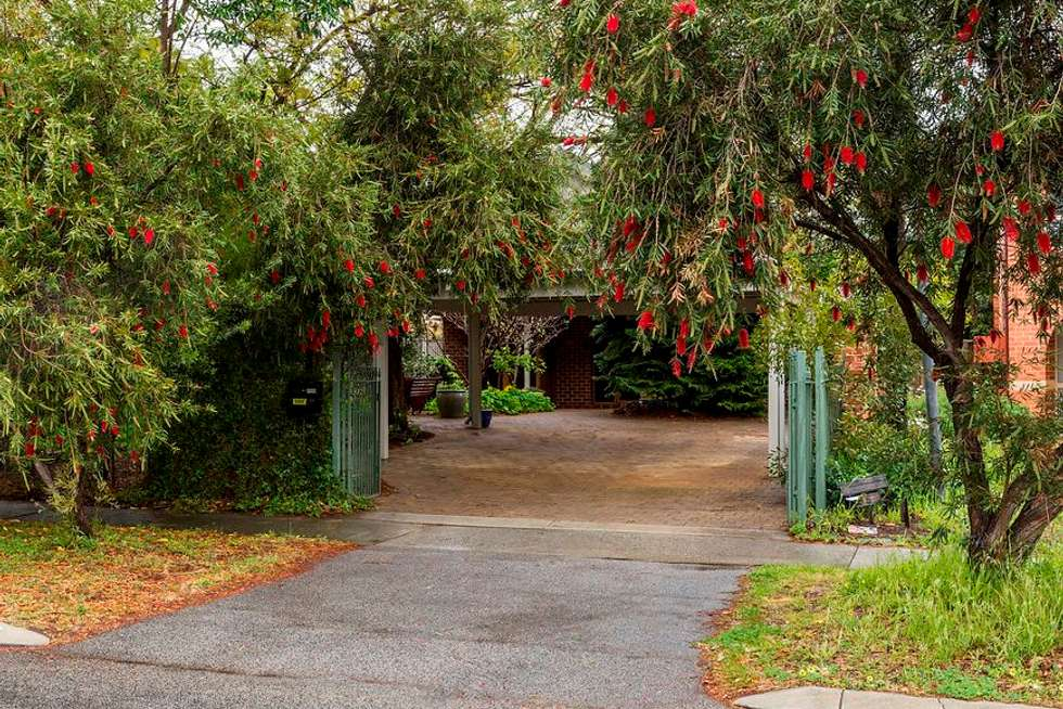 Fourth view of Homely house listing, 97 Clifton Street, Nedlands WA 6009