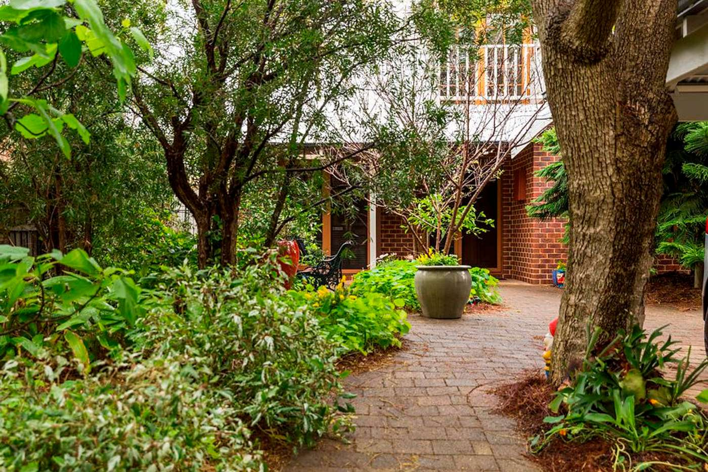 Sixth view of Homely house listing, 97 Clifton Street, Nedlands WA 6009