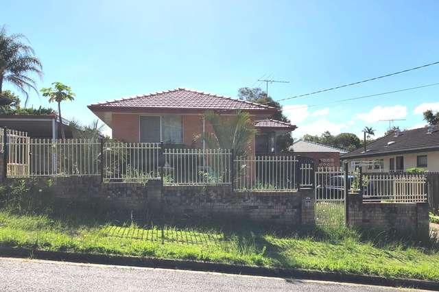 3 Apus Street, Inala QLD 4077