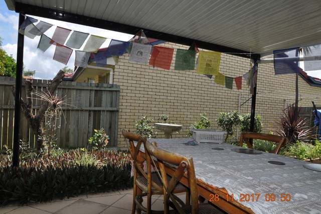 53/73-87 Caboolture River Road, Morayfield QLD 4506