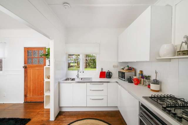 28 Boongala Avenue, Empire Bay NSW 2257