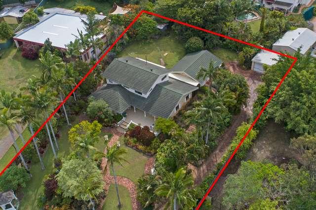 43 Nandala Drive, Tanah Merah QLD 4128