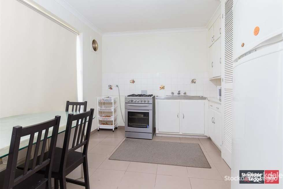 Fourth view of Homely house listing, 1/18 Snowden Street, Laverton VIC 3028