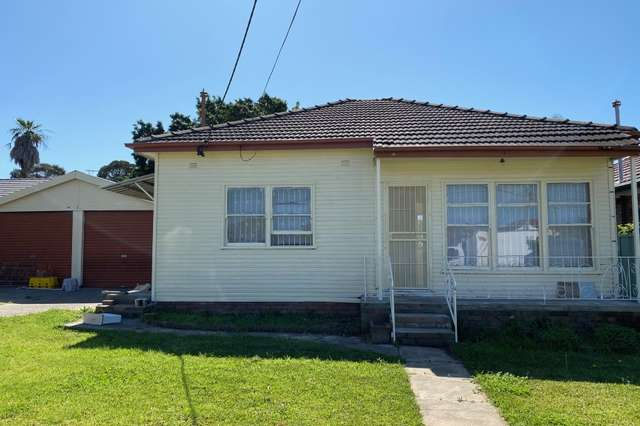 117 Arbutus, Canley Heights NSW 2166