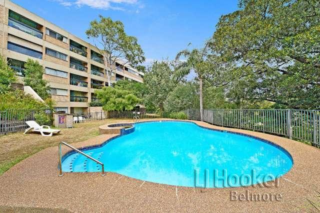 512/10 New McLean Street, Edgecliff NSW 2027