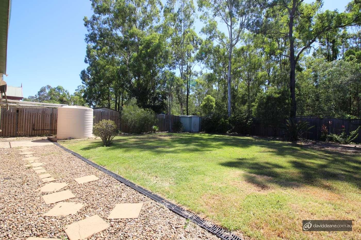 Main view of Homely house listing, 18 Ferrari Street, Lawnton QLD 4501
