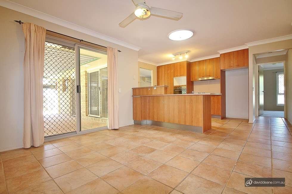 Fourth view of Homely house listing, 18 Ferrari Street, Lawnton QLD 4501