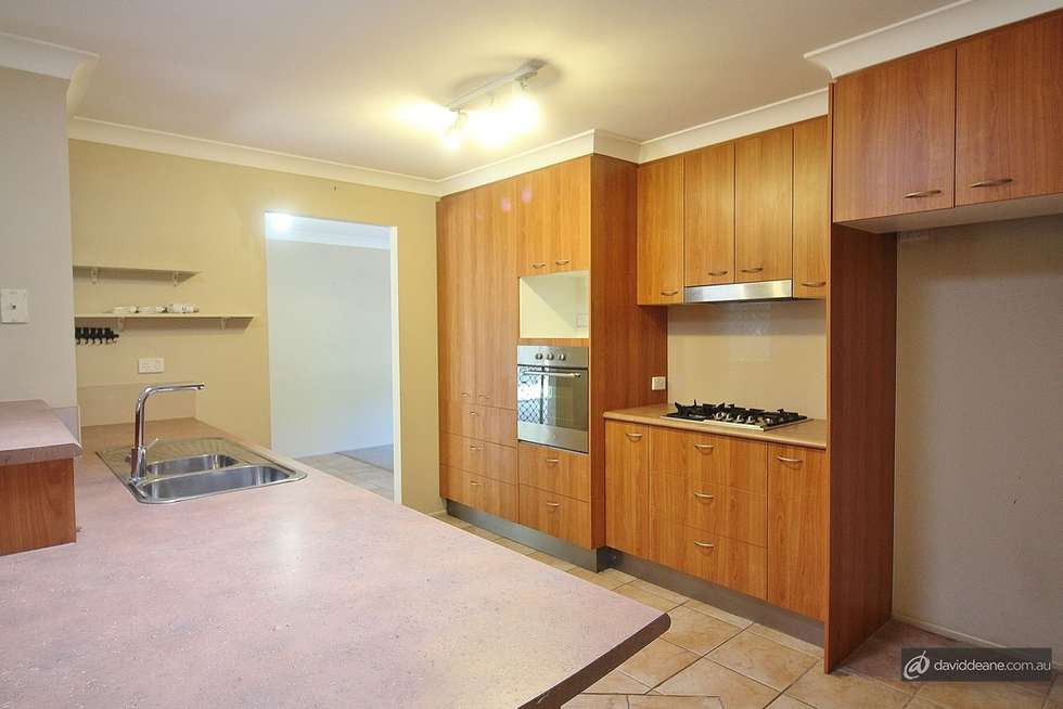 Fifth view of Homely house listing, 18 Ferrari Street, Lawnton QLD 4501
