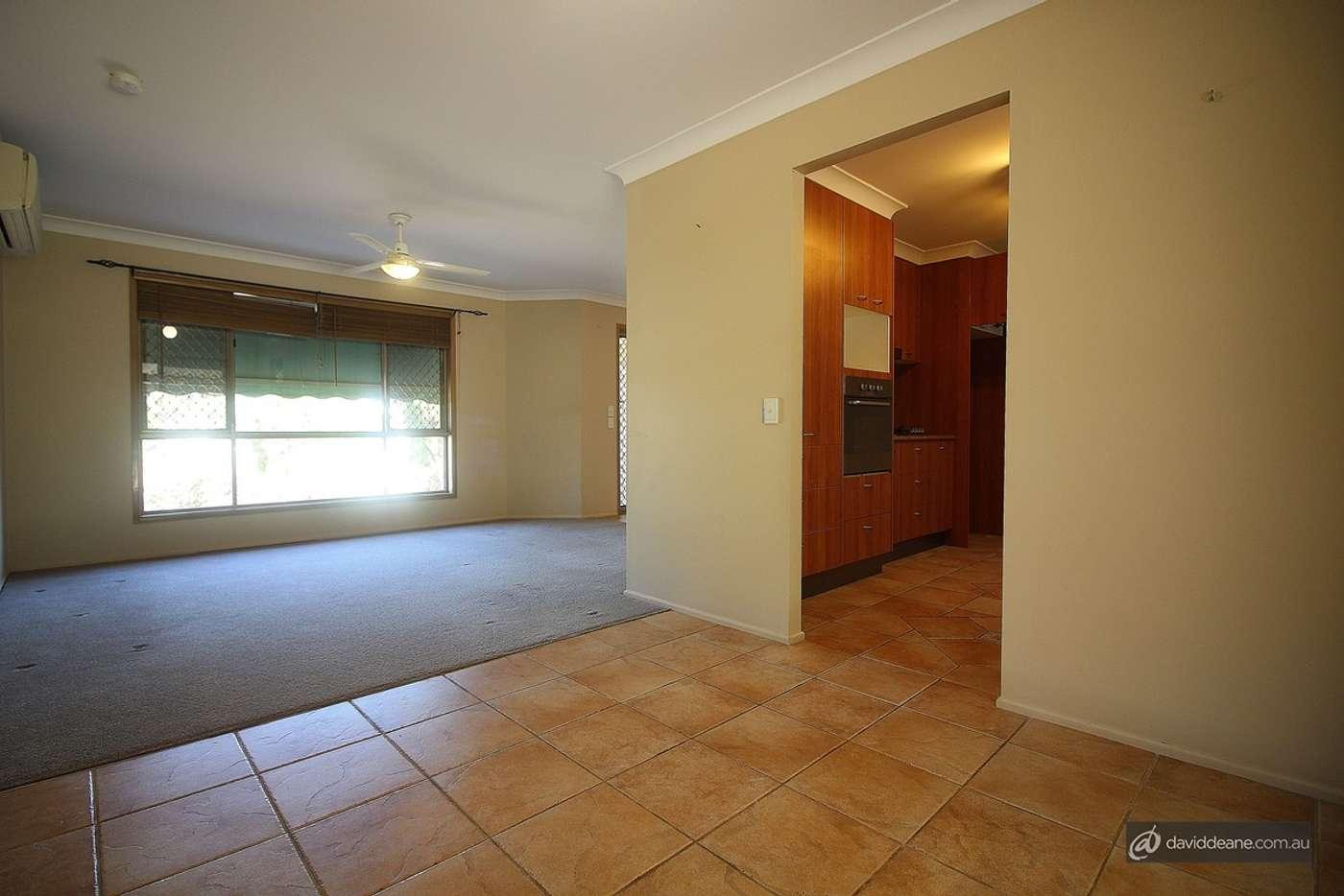 Sixth view of Homely house listing, 18 Ferrari Street, Lawnton QLD 4501