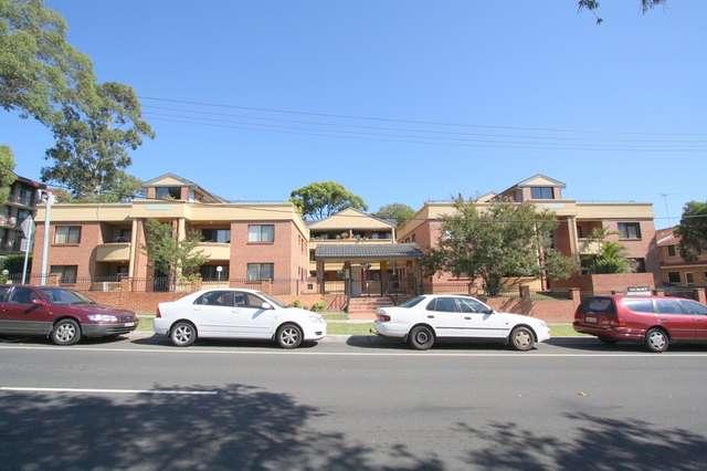 16/170-176 Greenacre Road, Bankstown NSW 2200