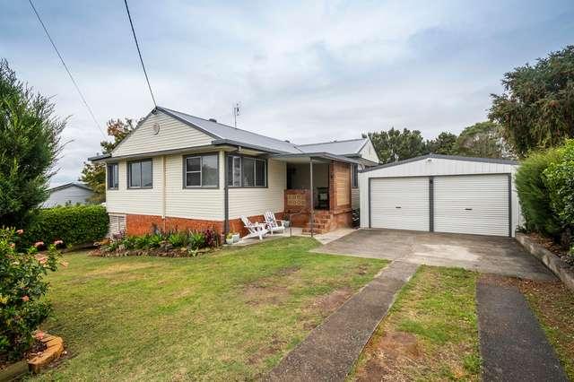 8 George Street, South Grafton NSW 2460