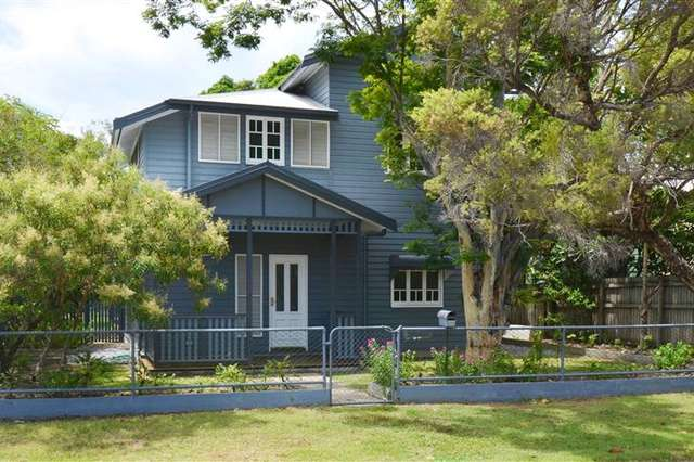 22A Sixth Street, South Townsville QLD 4810