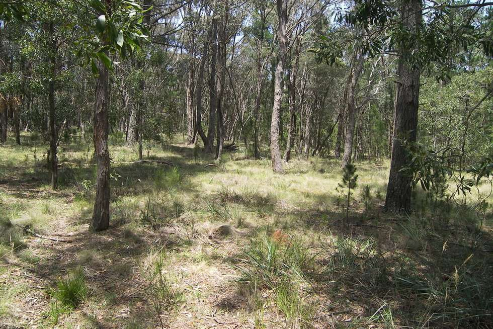Fifth view of Homely residentialLand listing, Lot 1 Gainer Lane, Buninyong VIC 3357
