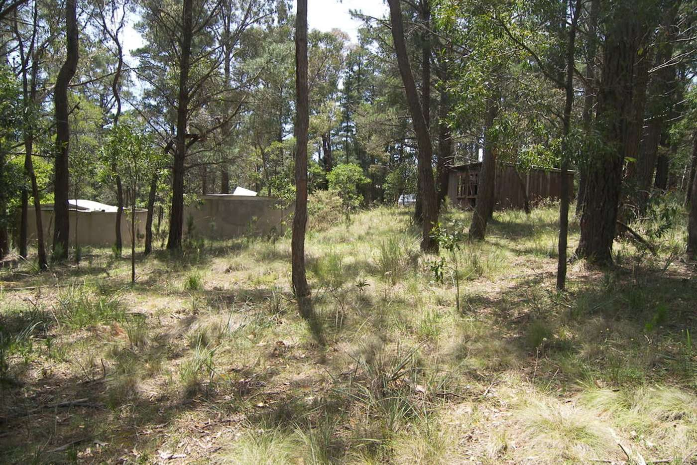 Seventh view of Homely residentialLand listing, Lot 1 Gainer Lane, Buninyong VIC 3357