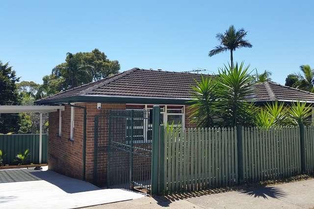 72 Smiths Ave, Hurstville NSW 2220