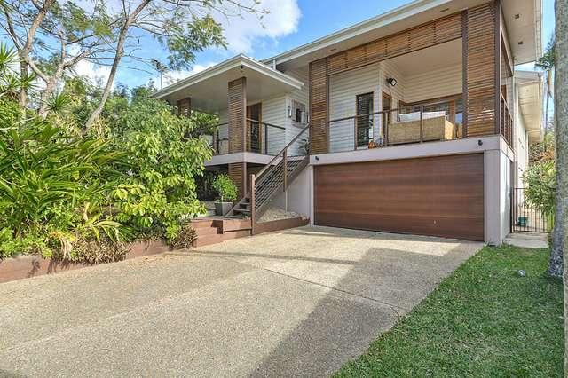 10 Cleavue Street, Geebung QLD 4034