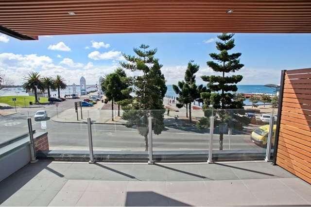 701/100 Western Beach Road, Geelong VIC 3220