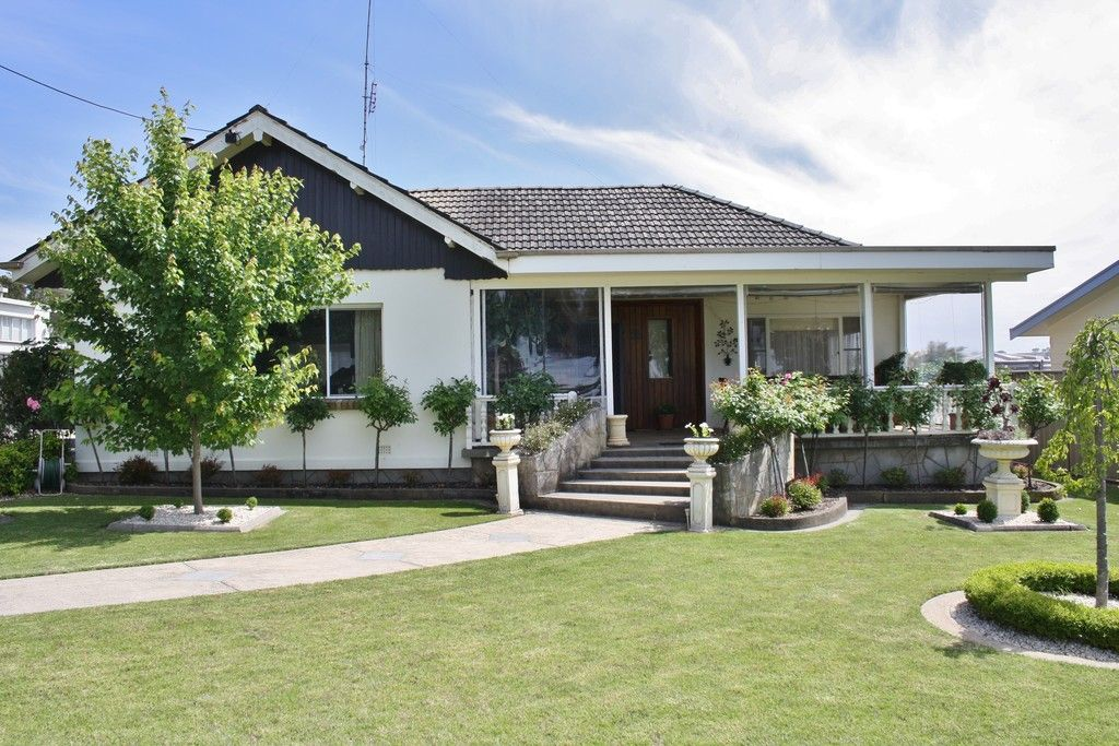 22 Mt Gambier Road